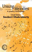 Unsung Melodies a poetry Anthology Pdf/ePub eBook