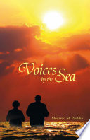 Voices by the Sea
