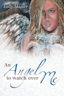 Pdf An Angel to Watch over Me Telecharger
