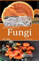 An Introduction To Fungi, 4Th Ed. [Pdf/ePub] eBook