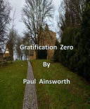 Pdf Gratification Zero Telecharger
