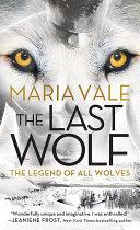 The Last Wolf Pdf/ePub eBook