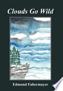 Clouds Go Wild Book