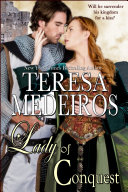 Lady of Conquest