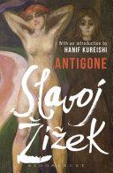 Antigone [Pdf/ePub] eBook