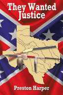 They Wanted Justice [Pdf/ePub] eBook