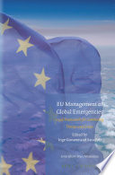 EU Management of Global Emergencies