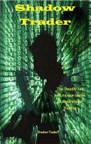 Shadow Trader Pdf/ePub eBook