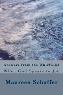 Answers From The Whirlwind