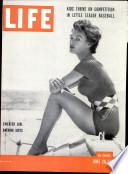 Jun 28, 1954