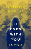 It Ends With You [Pdf/ePub] eBook