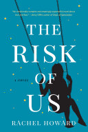 The Risk of Us Pdf