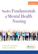 Neeb's Fundamentals of Mental Health Nursing