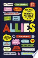 Allies Book PDF