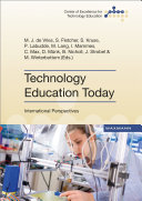 Pdf Technology Education Today Telecharger