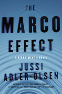 The Marco Effect Book