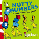 Nutty Numbers Book PDF