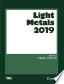 """Light Metals 2019"" by Corleen Chesonis"