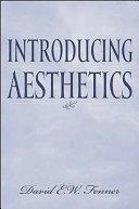 Introducing Aesthetics ebook