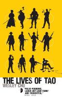 The Lives of Tao Pdf/ePub eBook