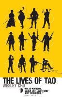 Pdf The Lives of Tao