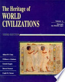 The Heritage of World Civilizations, Combined