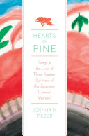 Hearts of Pine ebook