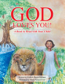 God Loves You! Pdf/ePub eBook