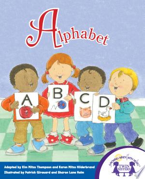 Download Alphabet Collection Free Books - Read Books