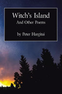 Witch s Island and Other Poems