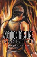 Action Figure ebook