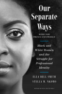 Our Separate Ways  With a New Preface and Epilogue