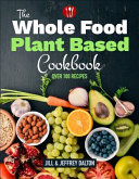 Plant Based Cooking Made Easy Book