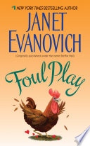 Download Foul Play Book