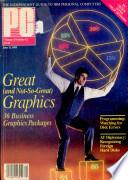 Jun 11, 1985