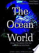 The Ocean World