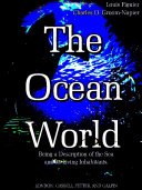 The Ocean World [Pdf/ePub] eBook