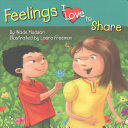 Feelings I Love to Share