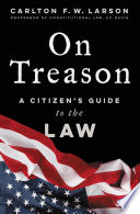 On Treason
