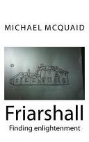 Friarshall