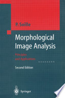 Morphological Image Analysis