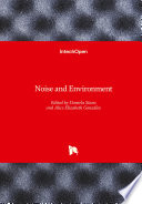Noise and Environment
