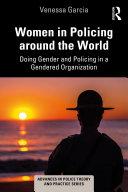 Women in Policing around the World [Pdf/ePub] eBook