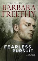 Fearless Pursuit (Thrilling FBI Romantic Suspense) [Pdf/ePub] eBook