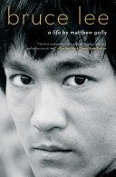 Bruce Lee Pdf/ePub eBook
