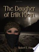 Free The Daugher of Erlik Khan Read Online