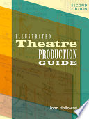 Illustrated Theatre Production Guide Book PDF