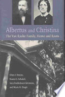 Albertus and Christina