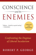 Conscience and Its Enemies Pdf/ePub eBook