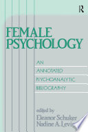 Female Psychology